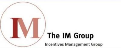 thumb_cropped-cropped-cropped-cropped-The_IM_Group_Short_Logo_012916-1-e1479321041790-4[1]